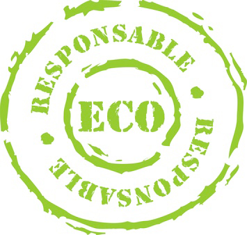 responsable green it